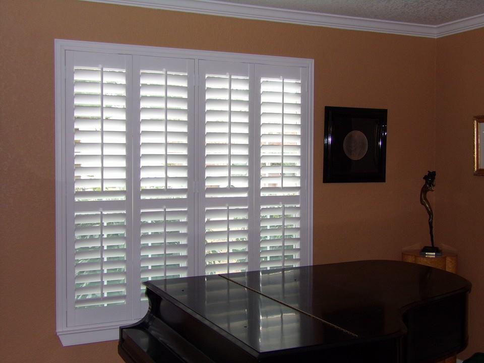after-shutter-installation