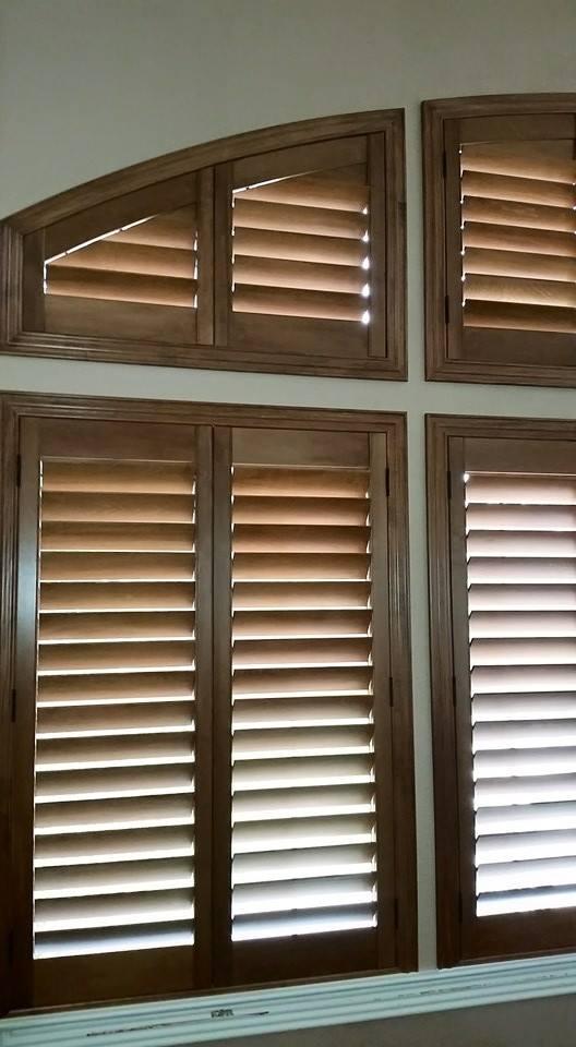 beautiful shutters-interior1