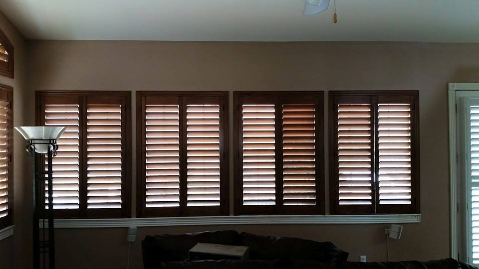 beautiful shutters-interior3