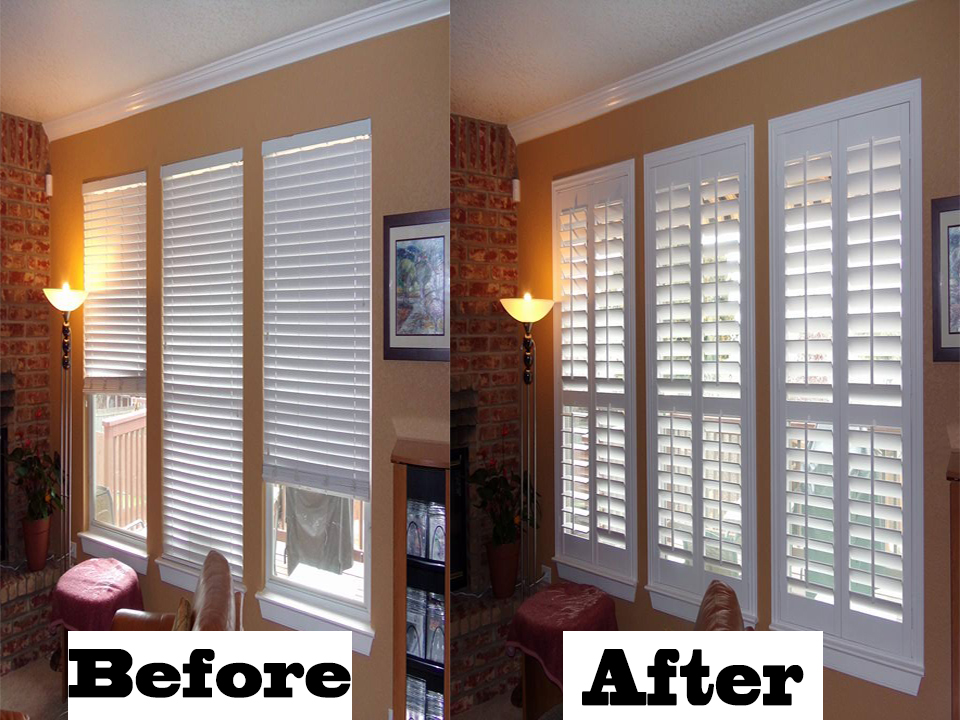 before-after-window-shutters