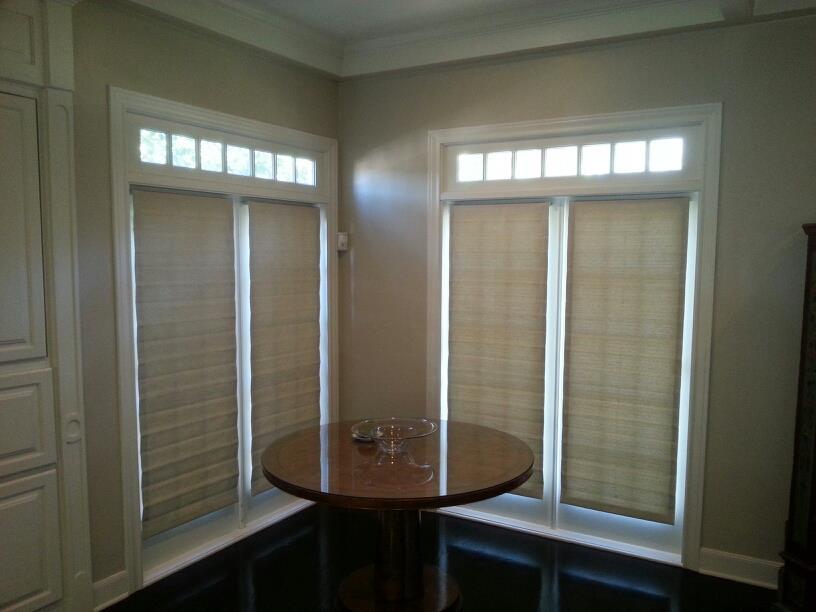 custom-blinds-installed