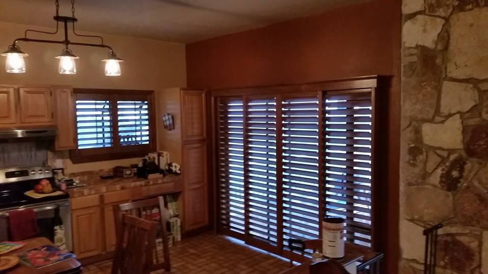 custom-shutter-installation5