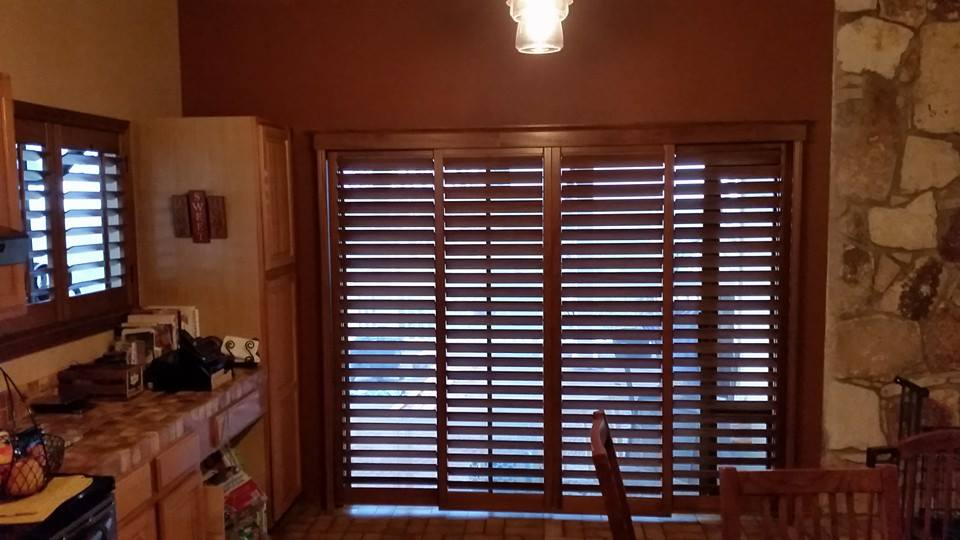 custom-shutter-installation6