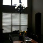 wood-blinds-installed